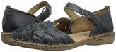 Josef Seibel Francesca 05 Women's Flat Shoes
