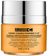 Peter Thomas Roth Camu Camu Power Cx30(TM) Vitamin C Brightening Moisturizer