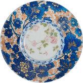 Haviland Limoges Porcelain Saucer
