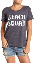 O'Neill Beach Squad Graphic Tee