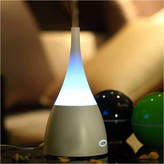 Asstd National Brand SPT SA-030: Ultrasonic Aroma Diffuser/Humidifier