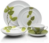 Mikasa Daylight 20 Piece Dinnerware Set