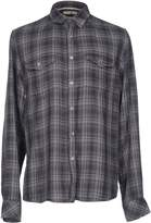 Gilded Age Shirts - Item 38605311
