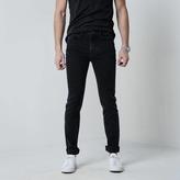 DSTLD Skinny Jeans in Dark Wash