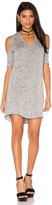 Riller & Fount Cory Mini Dress