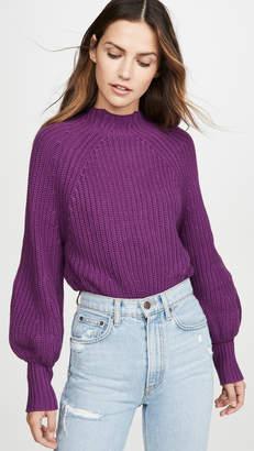Apiece Apart Sequoia Sweater