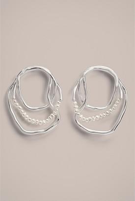 Witchery Lulu Earrings