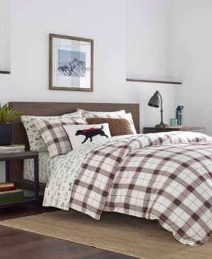 Flannel Sheets Save Up To 50 Off Shopstyle