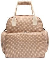 Yimidear Multifunctional Waterproof Baby Diaper Nappy Backpack Changing Bag Mummy Tote Handbag Shoulder Bags