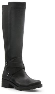 Mootsies Tootsies Women's Darren Regular Calf Boot Women's Shoes