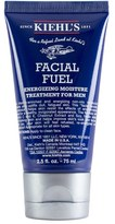 Kiehl's 'Facial Fuel' Energizing Moisture Treatment For Men