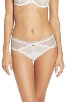 Chantelle Women's Presage Panty