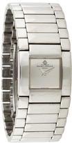 Baume & Mercier Catwalk Watch