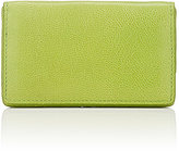 Barneys New York MAGNETIC CARD CASE
