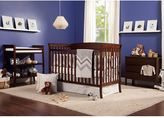 DaVinci Tyler 5-pc. Nursery Set