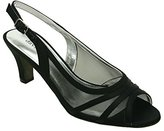 David Tate Women's Petal Shoe