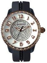Tendence Women's Watch 2093017