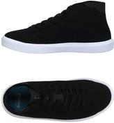 Native High-tops & sneakers - Item 11337504