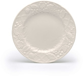 Mikasa English Countryside Bread and Butter Plate