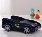 Pottery Barn Kids DC Batmobile