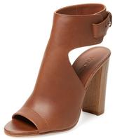 Vince Addie Leather Sandal