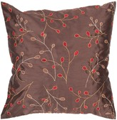 "Decor 140 Worb Decorative Pillow - 18"" x 18"""