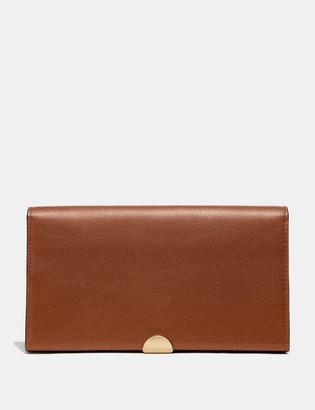Coach Dreamer Wallet