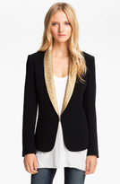 Rag and Bone rag & bone Tuxedo Jacket