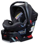 Britax B-Safe® 35 Elite XE Series Infant Car Seat in Domino