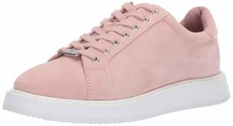 Lauren Ralph Lauren Women's Angeline Sneaker