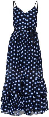 Boutique Moschino Long dresses