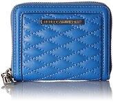 Rebecca Minkoff Mini Ava Zip Wallet