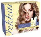 Frederic Fekkai Salon Professional Full Blown Volume Starter Kit