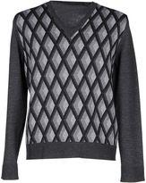 Caruso Sweaters