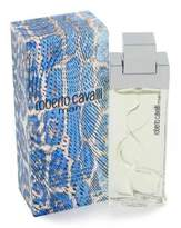 Roberto Cavalli by Eau De Toilette Spray 1.7 oz For Men