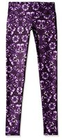 Head Women's Print Legging Fluer Crush