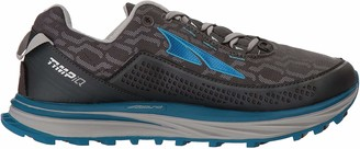 Altra Women's Timp IQ Trail Running Shoes