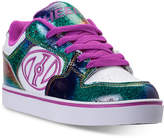 Heelys Girls' Motion Casual Skate Sneakers from Finish Line