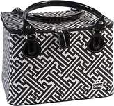 Caboodles Sweet & Sassy Large Tapered Tote