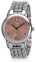 Celine Pre-owned: Silver-tone Watch.