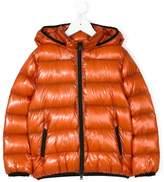 Herno Kids padded jacket