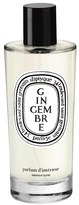Diptyque 'Gingembre' Room Spray