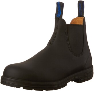 Blundstone Unisex Adults Thermal Series Chelsea Boot