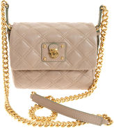 Marc Jacobs Quilted Debbie Bag