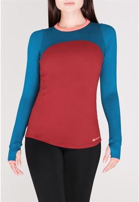 Sugoi Fusion Core T Shirt Ladies