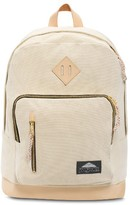 JanSport Men's Axiom Backpack - Beige
