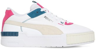 Puma Select Cali Sport Sneakers