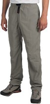 Gramicci Rocket Dry Original G Pants - UPF 30 (For Men)