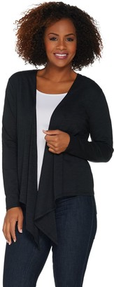 Belle By Kim Gravel Belle by Kim Gravel Summer Shrug Cardigan