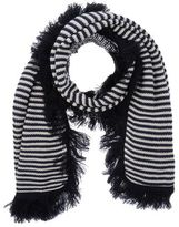 Max & Co. Oblong scarf